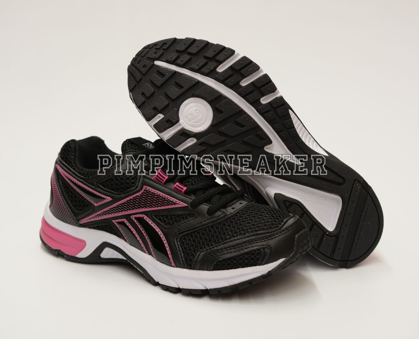 Women`s Reebok Southrange Run L V56313
