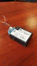 Bmw E38 Radio Remote Control Module 6612 83619449 8361944 For