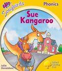 Sue Kangaroo: Level 5 by Oxford University Press Southern Africa (Paperback, 2012)