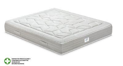 Vitalis Materassi.Materasso Bedding Vitalis Ebay