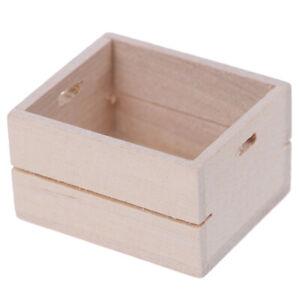 1-12-Dollhouse-Miniature-Wooden-Vegetable-Fruits-Basket-Furniture-Accessories3C