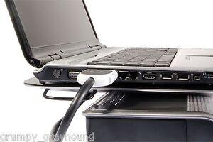 HP XB3000 EXPANSION BASE 64BIT DRIVER
