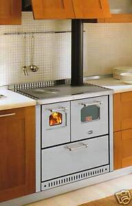 Beautiful Cucina Da Incasso Ideas - House Interior - kurdistant.info