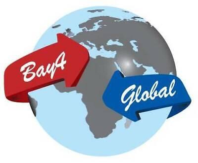 Bay4 Global