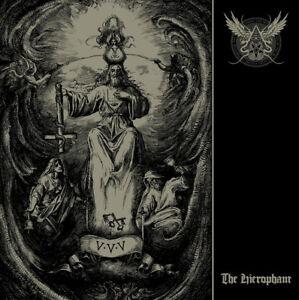 Blaze-Of-Perdition-The-Hierophant-CD