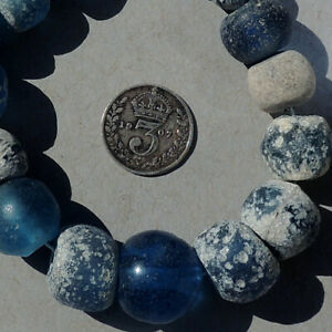 17-ancient-blue-round-ancient-islamic-roman-glass-beads-mali-1830