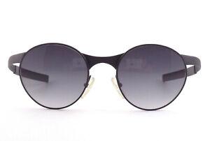 miglior servizio 97635 ed35f Dettagli su occhiali da sole Carrera uomo modello 4821 colore nero opaco