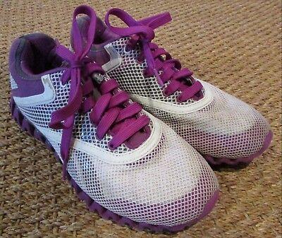 Reebok Zignano Womens Running Shoes