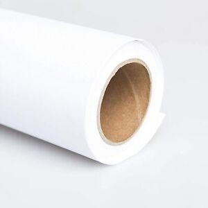 Green Paper Background Durable Design Lightweight Professional 1.35m x 10m