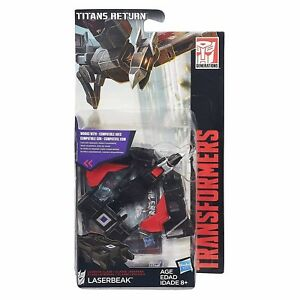 TRANSFORMERS-LASERBEAK-TITANS-RETURN-FIGURE-CASSETTE-LEGENDS-CLASS-MOSC-2015-HTF