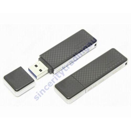 TRANSCEND JETFLASH 780 USB 3.0 16GB 16G 16 G GB 140MB USB FLASH DRIVE HIGH SPEED