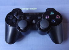 1 original Sony Playstation 3 Dualshock 3 SIXAXIS kabelloser Controller PS3