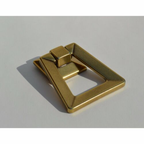 Möbelgriff Möbel Handle Küchen Möbel Bronze Farbe Schrank Pull