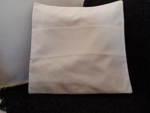 Laura Ashley Designer Cushion Cover IONA SLATE GREY FLORAL Fabric Various Sizes