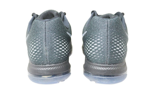 878670001 All Nike Uomo Nero Zoom Out Grigio Low blu scuro BawA4x
