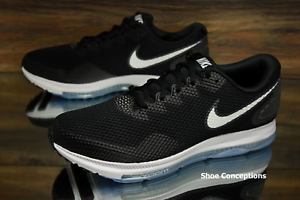 size 40 df748 344df Image is loading Nike-Zoom-All-Out-Low-2-Black-White-
