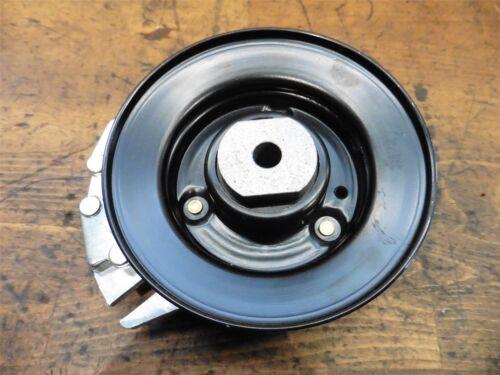 Warner Magnetkupplung Mähwerkeinschaltung Elektrokupplung 5217-9 5217-35 1013334