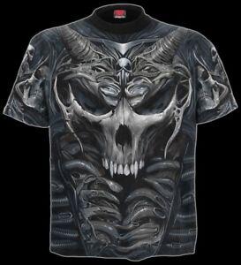 Totenkopf Mode