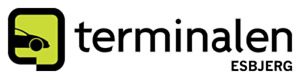 Terminalen Esbjerg A/S