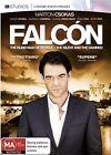 Falcon (DVD, 2013)