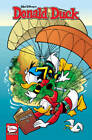 Donald Duck Timeless Tales Volume 1 by Kirsten De Graaff, Don Christensen, Elisa Penna, Harry Gladstone, Rodolfo Cimino, Chase Craig (Hardback, 2016)