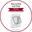 PetSafe-Microchip-Cat-Flap-Easy-Install-4-Way-Locking-Energy-Efficient thumbnail 7