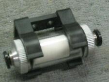 1 Pisco Vfu2 14 14 Pneumatic Filter 4v4