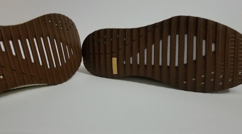 Puma tsugi shinsei footpatrol sashiko männer olive / 8,5 Weiß 366125-01 sz 8,5 / 6f8175