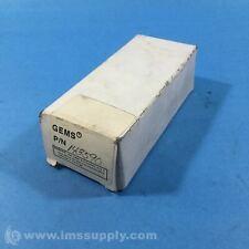 GEMS ELS-1100 142700 NSMP
