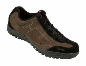 Shimano-SH-mt21c-cycling-riding-shoe-xc-spin-touring