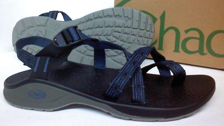 Chaco Uomo Updraft 2 Genweb Sport Sport Sport Sandals -  Bulloo Vibram® - J104253 7b3bff