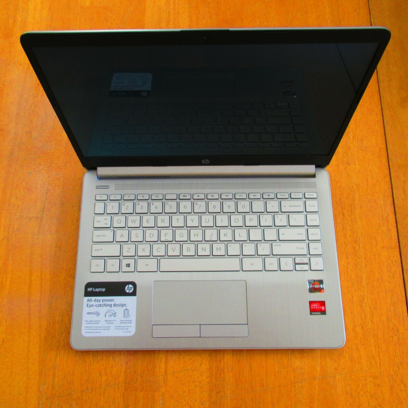 Asus X4001u Amd E1 1200 1 40 Ghz Apu With Radeon Hd Graphics 4gb 320gb For Sale Online Ebay