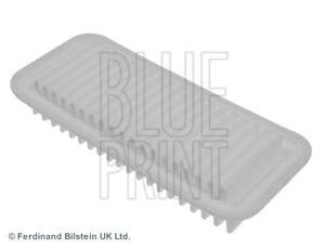 Filtro-de-aire-de-impresion-Azul-ADT32260-Totalmente-Nuevo-Original