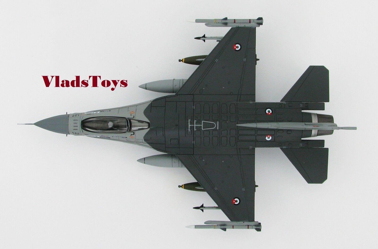 Hobby Master 1 72 F-16a A Rjaf ,comme Shaheed Muwaffaw Al Salti Ab,Jordan HA3841