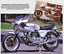 thumbnail 5 - Ducati Bevel 750/900 SS Square-Case Ultimate Guide to Authenticity Ian Falloon