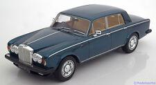 1:18 GT Spirit Bentley T2 turquoise-metallic
