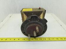 Mcdonnell Amp Miller Model 150e Low Water Cutoff Amp Pump Control