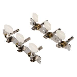 2-x-3-Ersatzteil-Auf-Platte-Gitarre-Tuner-Koepfe