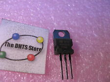 P12NB30 Original New ST N-Channel Enhancement Mode PowerMESH MOSFET