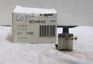 Fuel Level Sending Unit Sensor BRAND NEW Genuine Medallionis 5509-10020-01 A