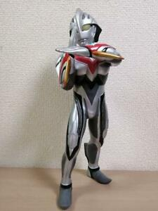 Ultraman-Nexus-Anphans-Soft-Vinyl-Figure-Size-33-cm-from-Japan-Free-Shipping