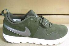 item 1 NWT Nike SB Trainerendor L Skateboarding Shoes - 806309-301 -  Khak/Green -SZ-10 -NWT Nike SB Trainerendor L Skateboarding Shoes -  806309-301 ...