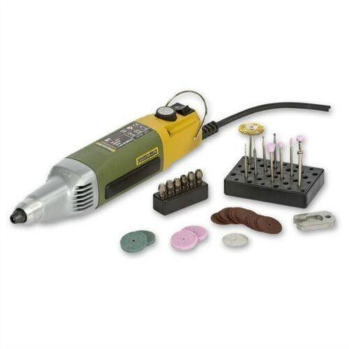 Proxxon Electric Precision Drill /& Grinder 28481 IBS//E PRO