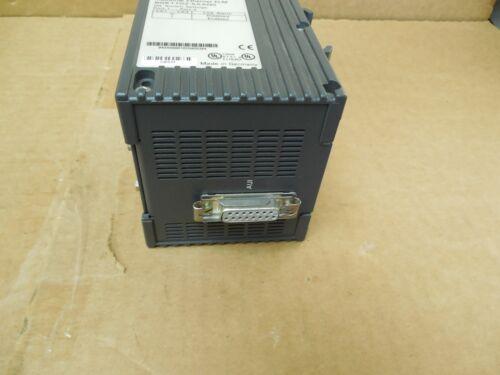 SIEMENS 6GK1102-5AA00 SIMATIC NET ELM INDUSTRIAL ETHERNET 1-3 P  6GK1-102-5AA00