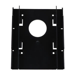 3-5-034-To-2-5-034-Ssd-Hard-Drive-Drive-Bay-Adapter-Mounting-Bracket-Converter-Tray-JE