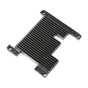 High-Performance-Custom-Aluminum-Cooling-Heatsink-for-Raspberry-Pi-3-2-and-1-B