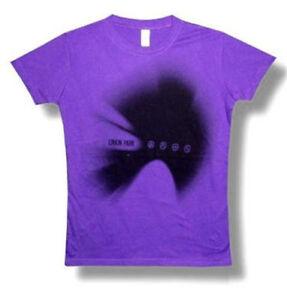 Linkin Park 1000 Suns Juniors T-Shirt