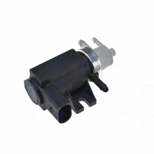 For VW Sharan 1.9 TDi 1995-2010 EGR Boost Control Valve Solenoid