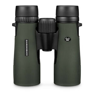 Vortex-Optics-DB-205-Diamondback-10x42-Roof-Prism-Binoculars-Authorized-Dealer