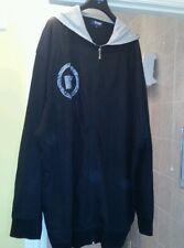6 XL hoodie jacket, big man, FANTASTIC PRICE ABSOLUTE BARGIN FOR THE BIG GUY